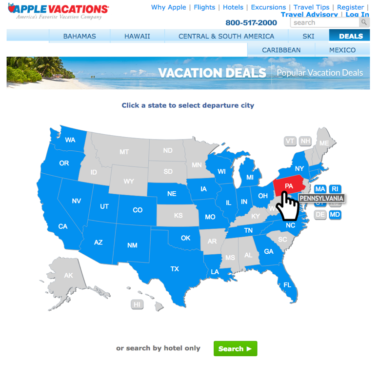 Apple Vacations 3.png