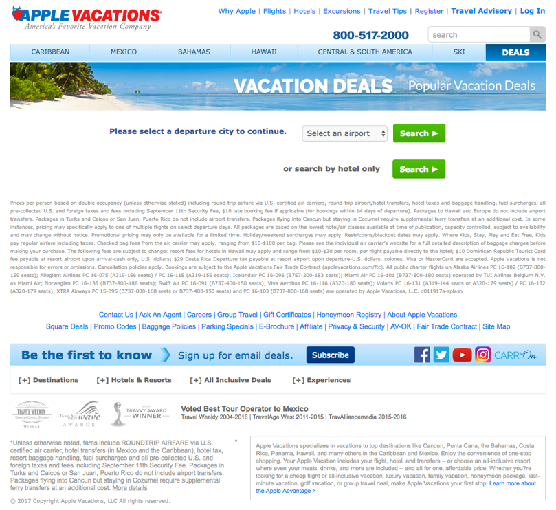 Apple Vacations 1.png