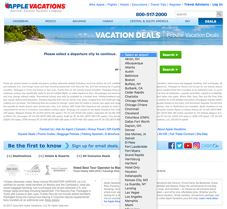 Apple Vacations 2.png