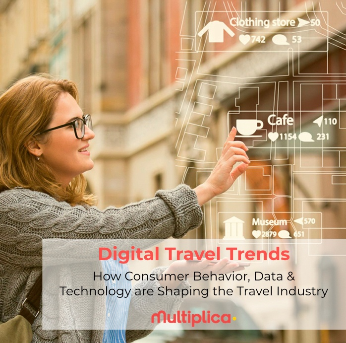 How Consumer Behavior, Data & Technology are Shaping the Travel Industry.001-2.jpeg
