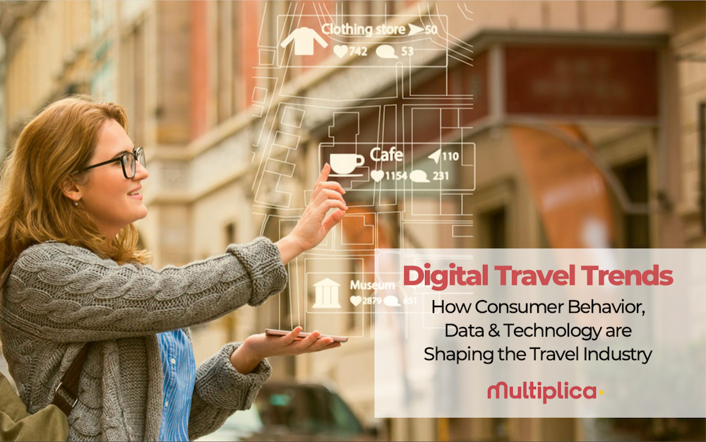 How Consumer Behavior, Data & Technology are Shaping the Travel Industry.png