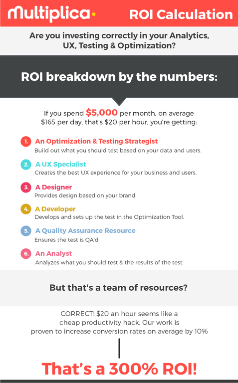 ROI Budget breakdown blog.001.png