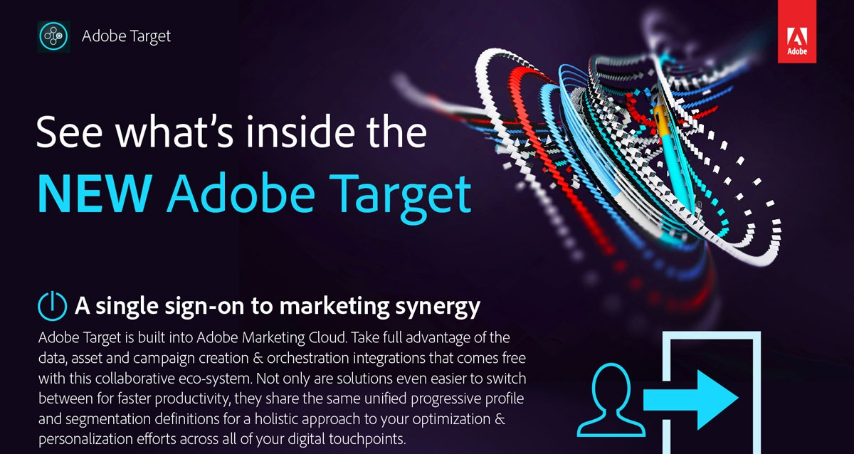 5 Important Things All Data-Driven Marketers Need to Know About Adobe Target
