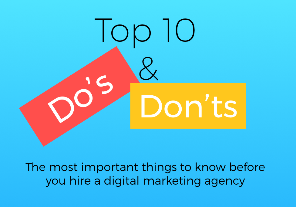 The most important things to know before you hire a digital marketing agency.001